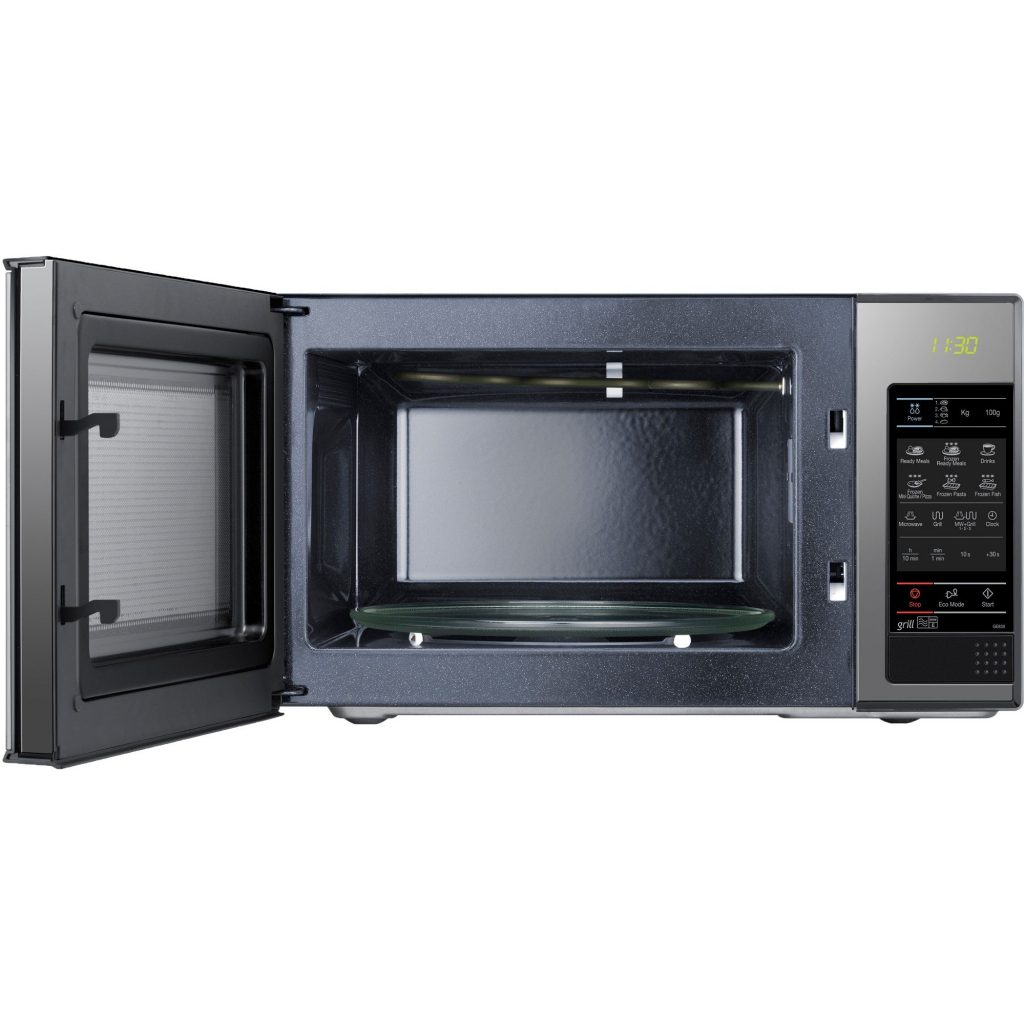 Microwave oven Samsung