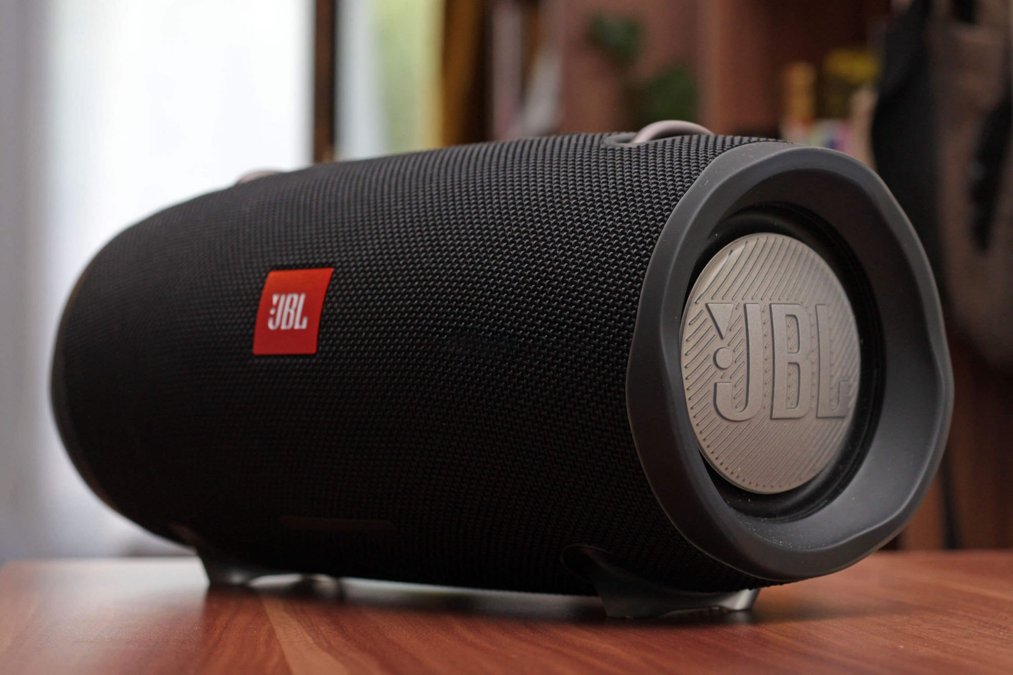 jbl bluetooth speakers for home