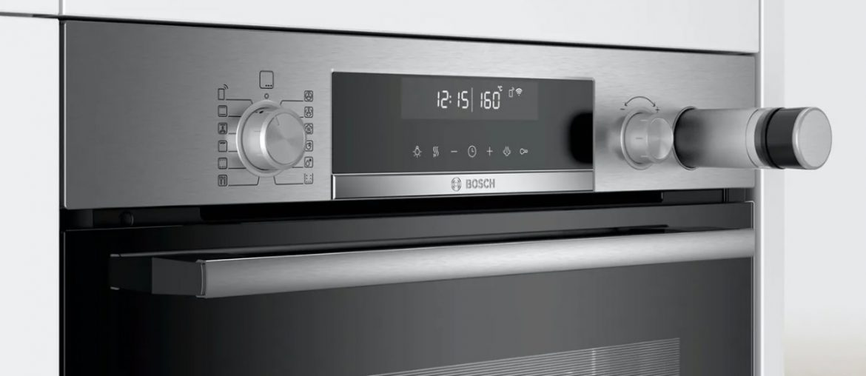 best built in ovens