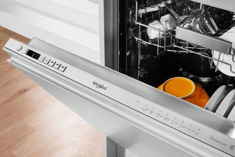 best dishwashers, bosh, beko
