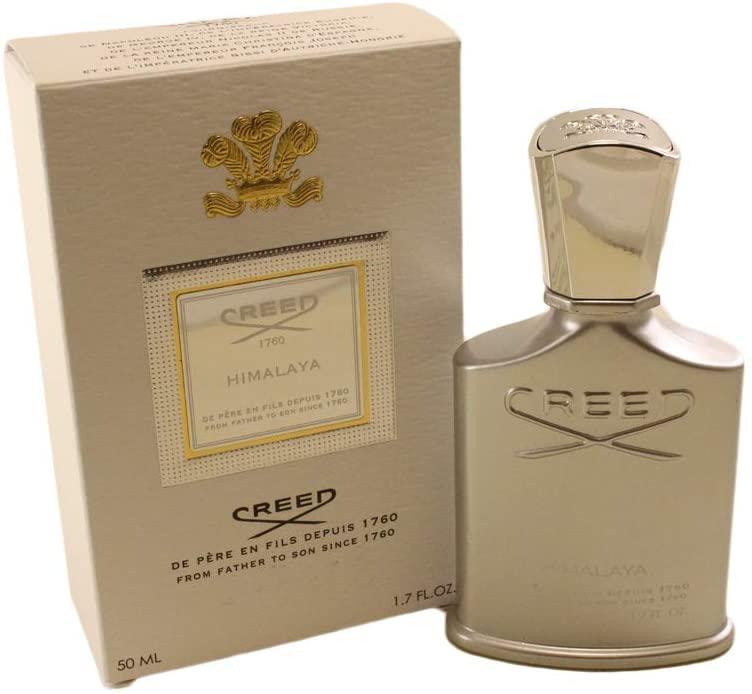 Eau De Parfum For Men